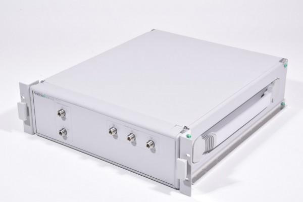 ANRITSU MN8141A, Combiner Unit LTE, SN:6200976514