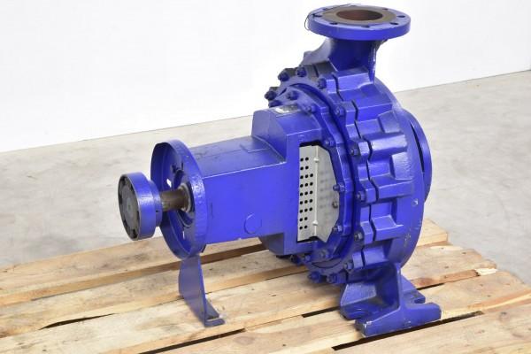 KSB 48847769, Etanorm G 100-400 G10 / EtanormG100400G10, Pumpe