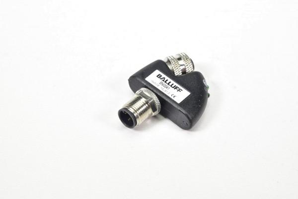 BALLUFF BNI0041, BNI IOL-712-000-K023 / BNI IOL 712 000 K023, Signalkonverter