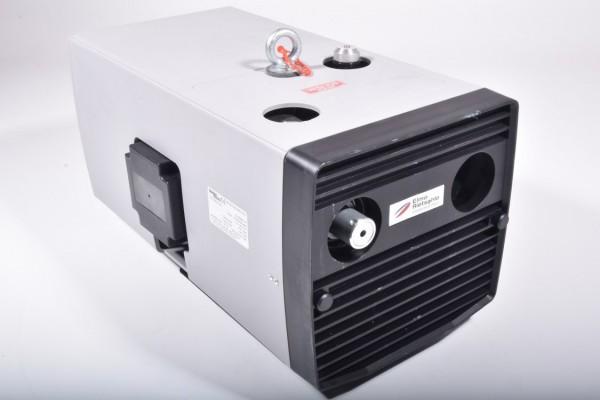 GARDNER DENVER VTN16 (01), 1028490116, Vakuumpumpe