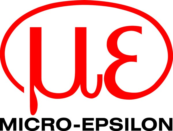 Micro-Epsilon_Logo
