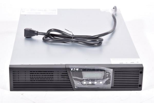 EATON PW9130L2000R-XL2U / PW9130L2000RXL2U, USV 2000VA - NEUWERTIG