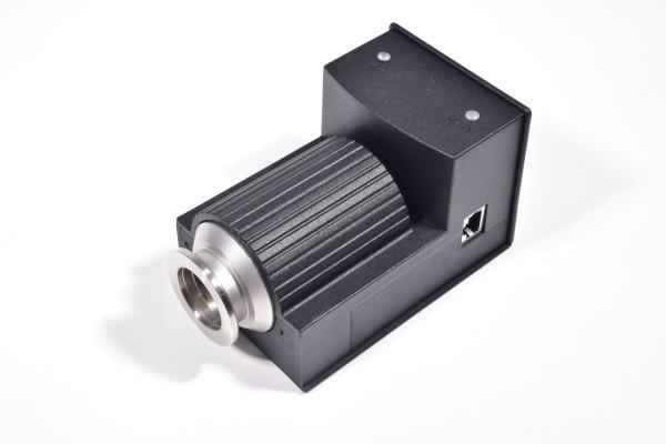 INFICON PEG100 / PEG-100 / PEG 100, Penning-Vakuummeter