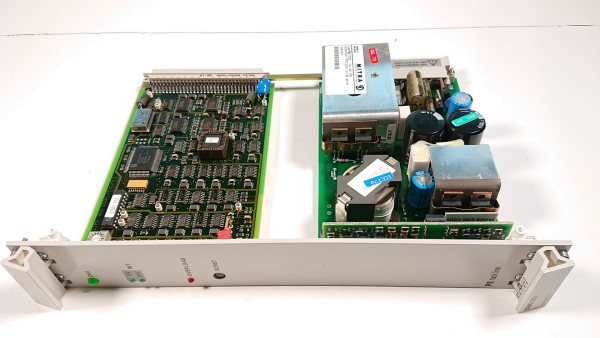 PHILIPS 9415 041 73721, SMD201, Stromversorgung
