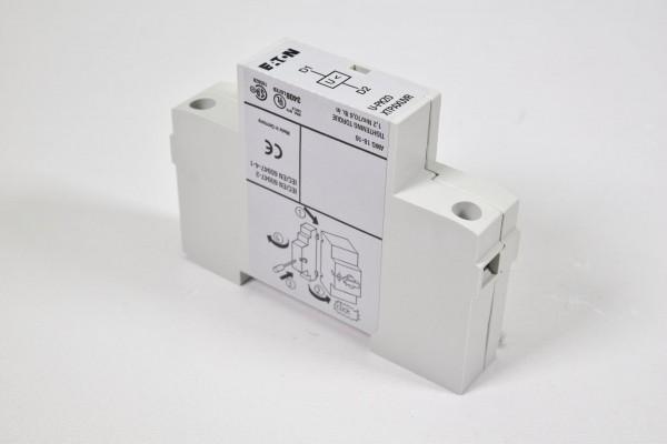 EATON 073135, U-PKZ0(230V50HZ), Unterspannungsauslöser 230VAC 50Hz