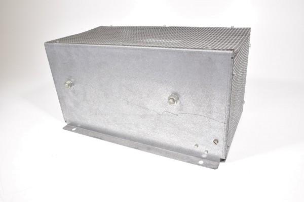 SEW 56273, BW018-035 / BW018 035 / BW018035, Bremswiderstand