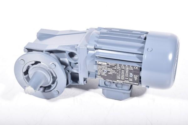 LENZE MDEMAXX063-32COC / MDEMAXX063 32COC / MDEMAXX06332COC, Drehstrommotor