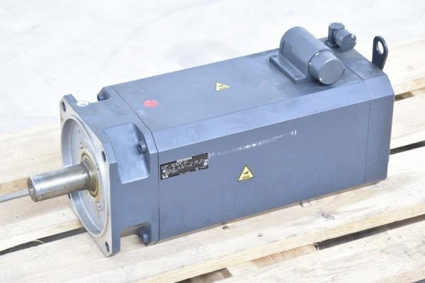 SIEMENS 1FT6108-8AB71-1EA0 / 1FT61088AB711EA0, Synchronservomotor