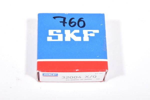 SKF 32004 X/Q, Kegelrollenlager - NEU