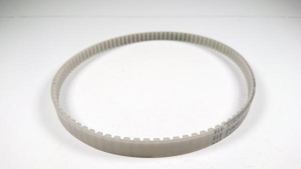 OPTIBELT Synchroflex, 10-AT5/500, Zahnriemen