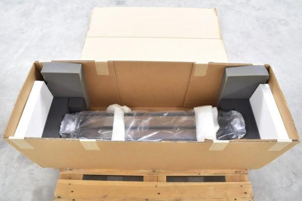 SEMCO 1052126, UB010858, Carrier für HT01 REV0 - NEU
