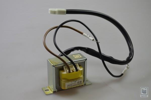MITSUBISHI VA161BOX-66090 / VA161BOX66090, Trenntransformator