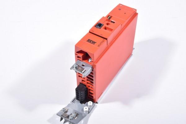 SEW Eurodrive FSC11B, MC07B0003-2B1-4-00, Umrichter MOVITRAC B