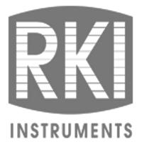 Riken Keiki RKI