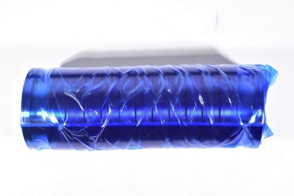 Flexrohr mit Flansch (Edelstahl) DN100 - NEU