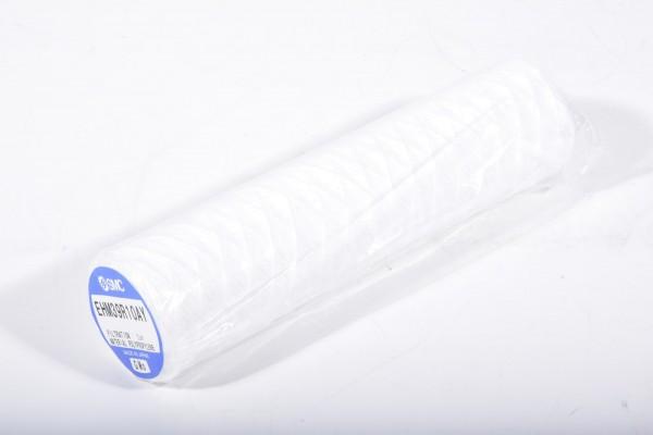 SMC EHM39R10AY, Filterelement - NEU