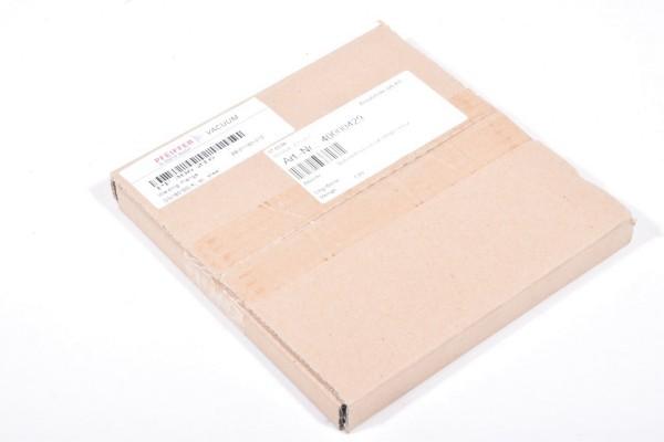 PFEIFFER VACUUM PF 306 216 / PF306216, Flansch DN 160 ISO-L - NEU