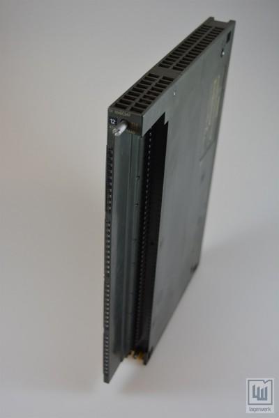 SIMATIC S7-400 Digitaleingabe 6ES7421-1BL00-0AA0