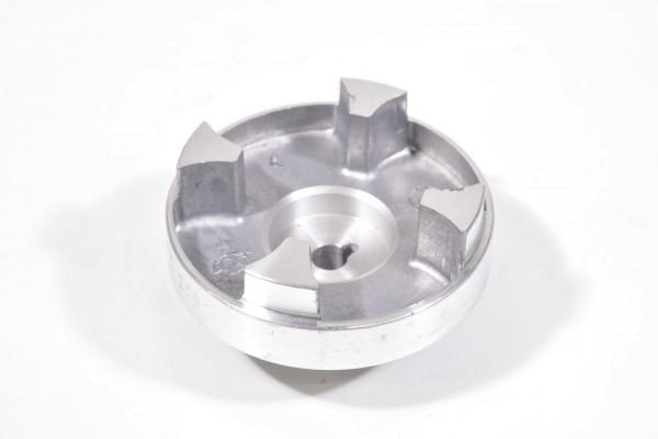 MP Filtri SGEA21FS100, Kupplungsnabe kegelig für Zahnradpumpe - NEUWERTIG