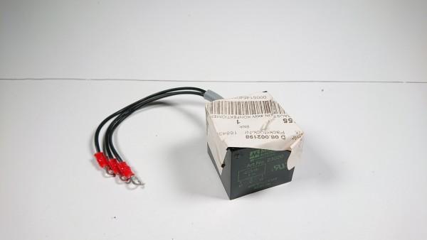 MURRELEKTRONIK 400 V AC, 23020, Motorentstörmodul - NEU