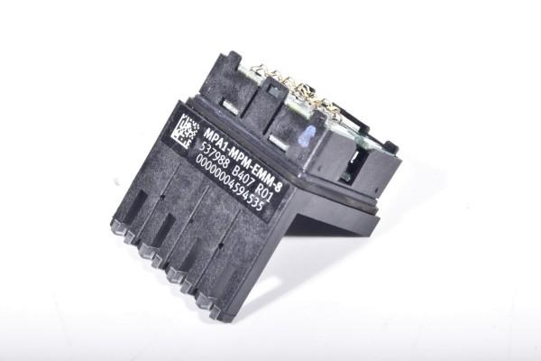 FESTO 537988, MPA1-MPM-EMM-8, Elektronikmodul