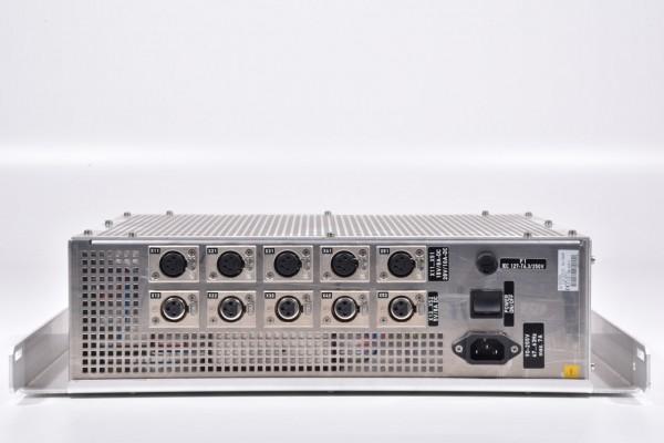 ROHDE & SCHWARZ 1126.7497.02 Power Supply CS-PSSU SN 100087