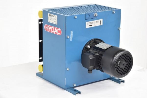 HYDAC 723941, SC1L/1_0/M/A/1, G71B6, Öl-/ Luftkühler