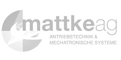 MATTKE AG