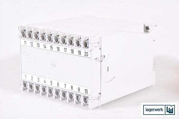3-0100A-40-000012-1, 30100A400000121, Von Ardenne, Board Ub-Coupler V1, A0076549, EA2100974-0/122, EA21009740122