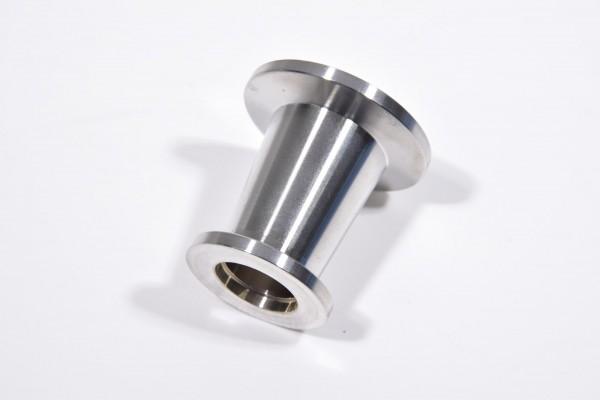 Reduzierstück DN25/DN16 KF-Flansch, konisch, H=40mm