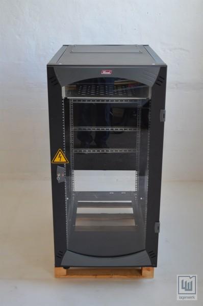 Himel, VDAC24U610N, Netzwerkschrank, Serverschrank / Server Cabinet