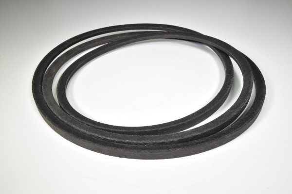 Keilriemen SPB 3350 Lw Belt