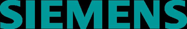 Siemens_AG_logo