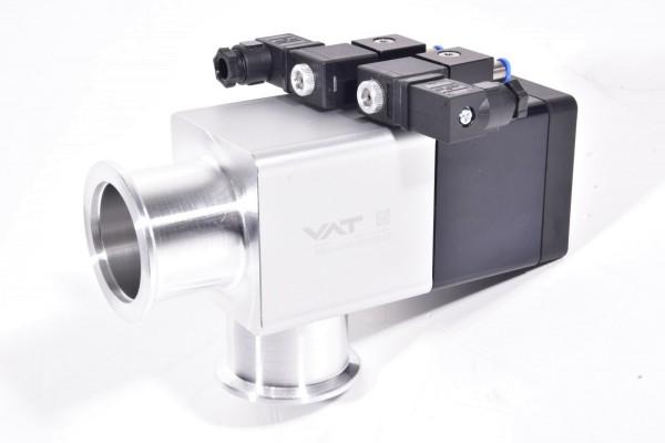 VAT 29032-KA41-0001 / 29032 KA41 0001 / 29032KA410001, Eckventil