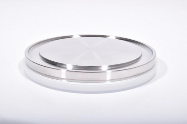 PFEIFFER VACUUM PF 305 206, Flansch DN63 ISO-K - NEU