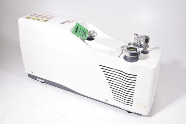 ADIXEN V6GATSFEBF, ACP 28 G / ACP28G, mehrstufige Wälzkolben Vakuumpumpe