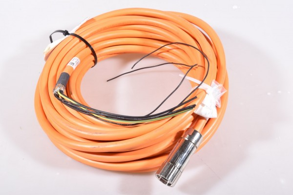 SEW 13324853 15 / 13324853/15, ÖLFLEX SERVO Core Line verbindungskabel