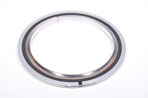 PFEIFFER VACUUM PF 303 210, T 03-03480-04D, Zentrierring DN 100 ISO-K