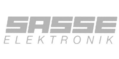 SASSE Elektronik