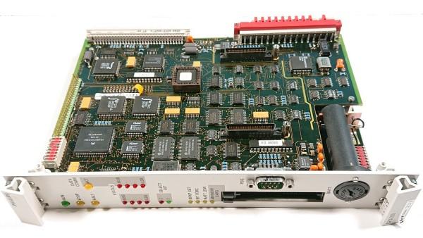 PHILIPS 4022 250 0629, CPU 250, Karte