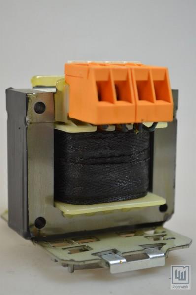 SBA 038-5077 / 0385077, SETS, Transformator / transformer