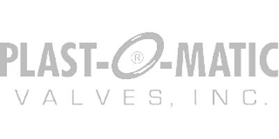 Plast-O-Matic