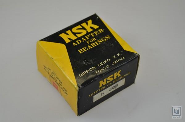 NSK H308