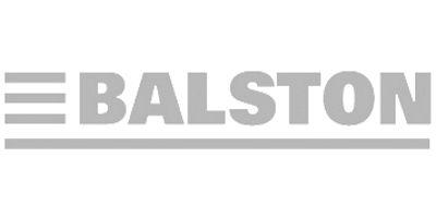 BALSTON