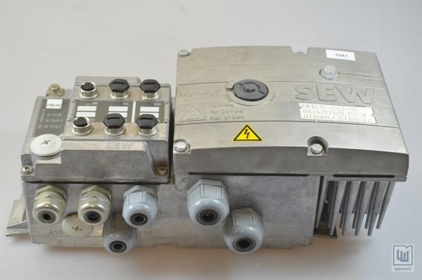 SEW 823 625 9 / 8236259, 08241171, MFP22D/MM07C-503-00/Z27F0/AVT2/AWT2/BW1
