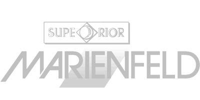MARIENFELD-SUPERIOR