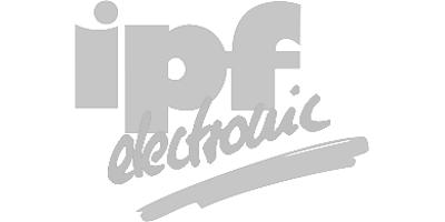 ipf electronic