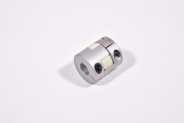 NBK MJT-30-BL / MJT 30 BL / MJT30BL, Elastische Kupplung