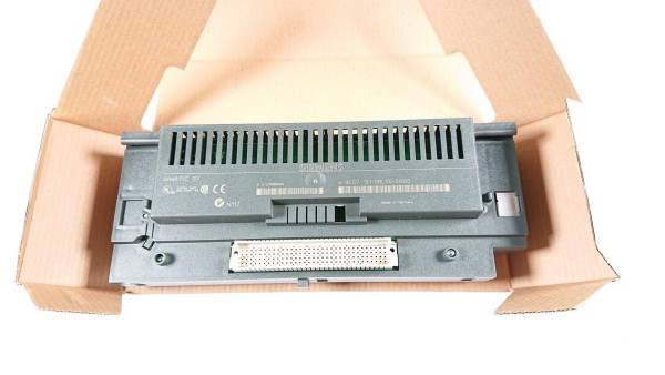 SIEMENS 6ES7131-0BL00-0XB0, SIMATIC DP Elektronikmodul Digital für ET 200B
