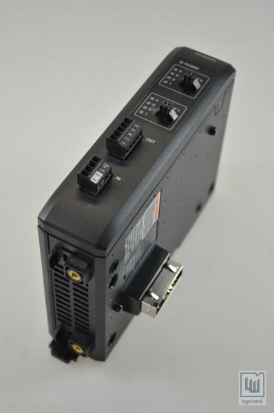 KEYENCE CA-DC21E / CADC21E, Beleuchtung und Beleuchtungsregler / Light and Light Controller